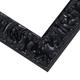 WX520 Black Frame