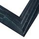 NP4 Blue Frame