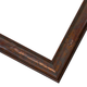 BAM16 Antique Bronze Frame