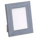 10BPT Gray Frame