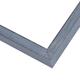 BPC10 Gray Frame