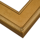 1PGE Gold Frame