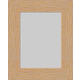 WX558 Natural w/ Cream Frame