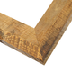BLE15 Honey Oak Frame