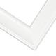 EWD2 White Oak Frame