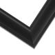 EWD8 Black Frame