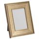 4JHMT Silver Frame