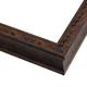 OLC4 Black Rust Frame