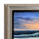 OLCF8 Gray Frame