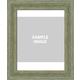 WX586 Gray Frame