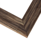 BNM3 Weathered Brown Frame