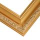 RNR6 Gold Frame