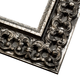 COS3 Antique Silver Frame