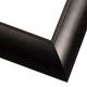 PN2 Black Frame
