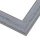 BP10 Gray Frame