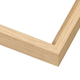CFS10 Maple Frame