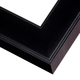 ARX8 Black Frame