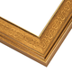 JHM2 Gold Frame