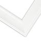 Soft White Oak Picture Frame