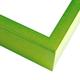 FT18 Vibrant Green Frame