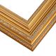 RM2 Gold Frame