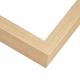 GLD13 Maple Frame