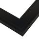 PEC4 Black Frame