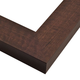 GO4 Brazilian Walnut Frame
