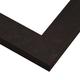 HPL5 Black Walnut Frame
