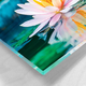 Glossy Acrylic Print