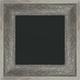 BWM2 Driftwood Gray Chalkboard