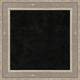 OLC8 Gray Shadow Box w/ Black Lining