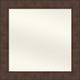 SLW19 Cocoa Whiteboard