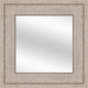 RSP16 Weathered Gray Mirror