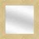 UW4 Unfinished Mirror
