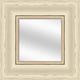MOL3 Sandstone Mirror