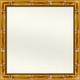 BAM6 Gold Whiteboard