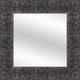 TL4 Midnight w/ Soft Silver Mirror