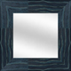 NP4 Blue Mirror