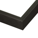 111BLK Shiny Black Frame