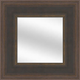 PEL5 Espresso Gold Mirror