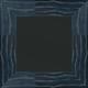 NP4 Blue Chalkboard