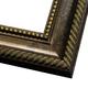 RWC11 Midnight Gold Frame