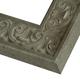 SG12 Limestone Frame