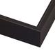 CF5 Black Frame