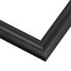 SA6 Black Frame