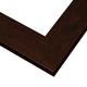 HPL8 Brazilian Walnut Frame