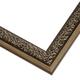 XNS4 Earthen Gold Frame