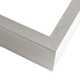 FT13 Silver Spark Frame