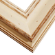 MOL3 Sandstone Frame